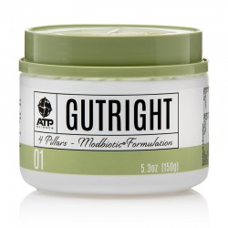 GutRight by ATP Science Product Image