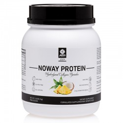 NOWAY Protein – ATP Science