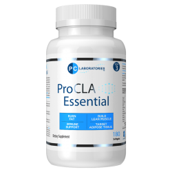 Buy Pro CLA - Pro Clinical