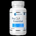 CLA Essential by PC Laboratories