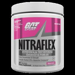 Nitraflex by GAT