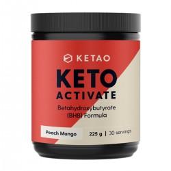 Keto Activate by Ketao