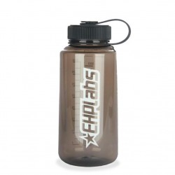 Drink bottle 1L by EHP Labs