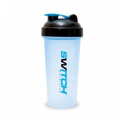 Shaker by Switch Nutrition