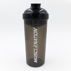 Shaker by Muscle Nation
