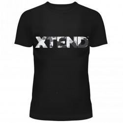 XTEND Scivation Tee-shirt