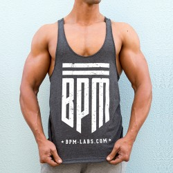 Singlet by BPM Labs