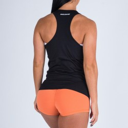 Women's Singlet by Muscle Nation