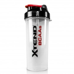 Shaker by XTEND Scivation