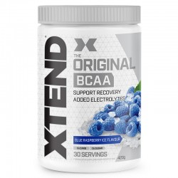 Scivation Xtend Original BCAA 30serves