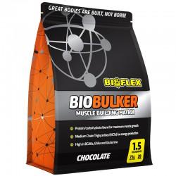 BioBulker by Bioflex