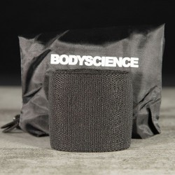 Booty Band by BodyScience