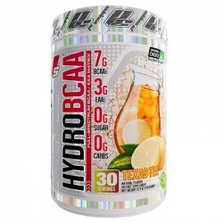 Hydro BCAA by ProSupps Texas Tea Flavour