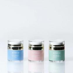 Bundle Cream by Athia