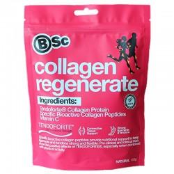 Collagen Regenerate by Body Science