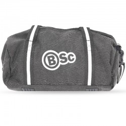 Duffle Bag by Body Science