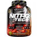 Nitro Tech Protein by Muscletech