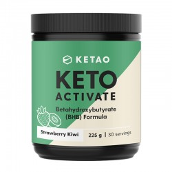 Keto Activate by Ketao