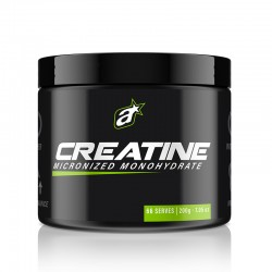 Creatine by Athletic Sports