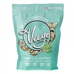Veego Plant Protein