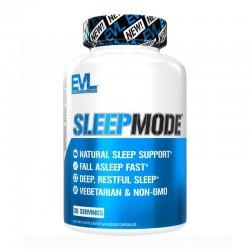 EVL Sleep Mode - Evlution Nutrition
