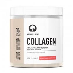 Collagen by Natures Best