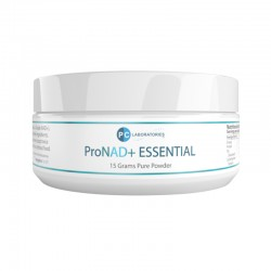 ProNAD+ Essential Powder by PC Laboratories
