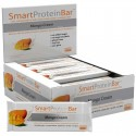 Smart Protein Bars by Smart Diet Solutions