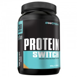 Protein Switch V2 by Switch Nutrition