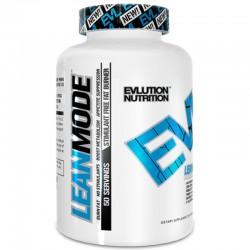 EVL Lean Mode - Evlution Nutrition
