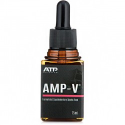 Buy ATP Science AMP-V Online