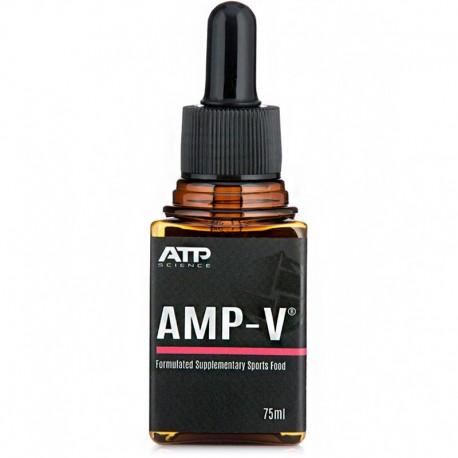 Buy ATP Science AMP-V Online