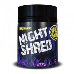 Night Shred by Bioflex