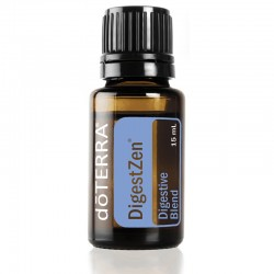 DigestZen by Doterra