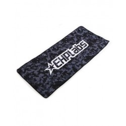 EHP Labs Towel