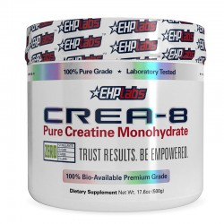 Crea-8 by EHP Labs