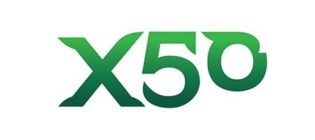 X50 (Tribeca Health)